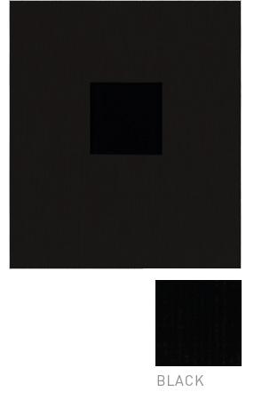 Scrapbook-dot-com_2103_2660422333