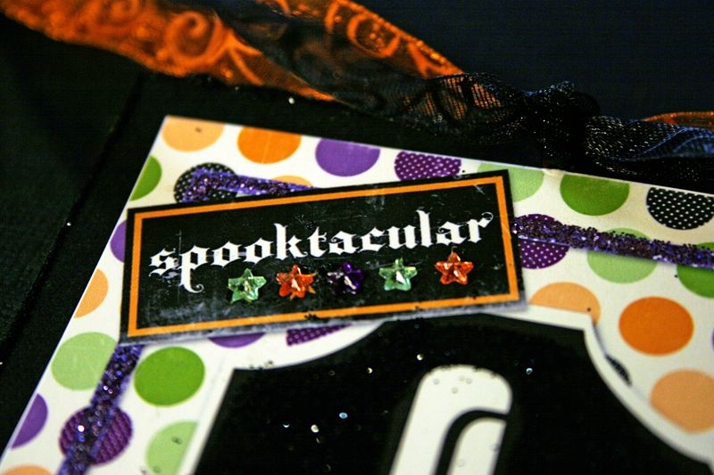 SpookyCloseUp