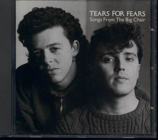 Tears_for_fears-songs_from_the_big_chaircd