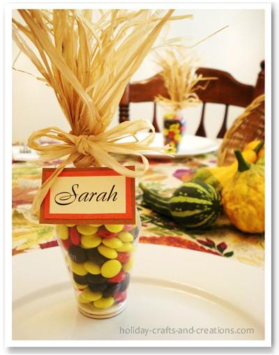 Thanksgiving_crafts_to_make