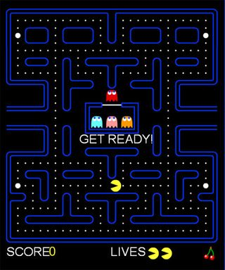 Pac-man_extreme_games_arcade_games-5425-screenshot