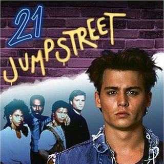 10940831-johnny-depp-21-jump-street2