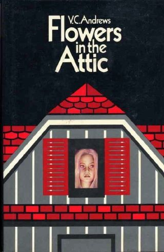 Flowers-in-the-attic-original-paperback-cover