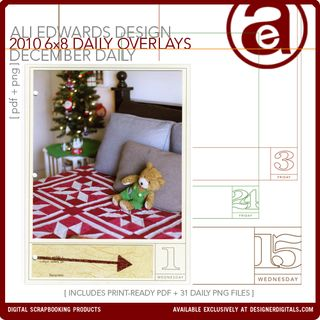 AEdwards_2010DecemberDaily6x8Overlays_PREV