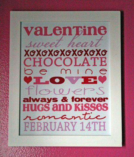 ValentineSubwayArt
