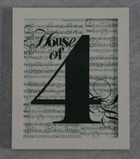 HouseofFour2