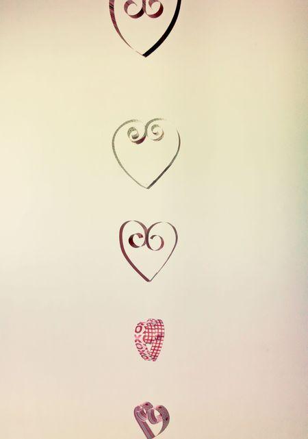 HeartGarland2