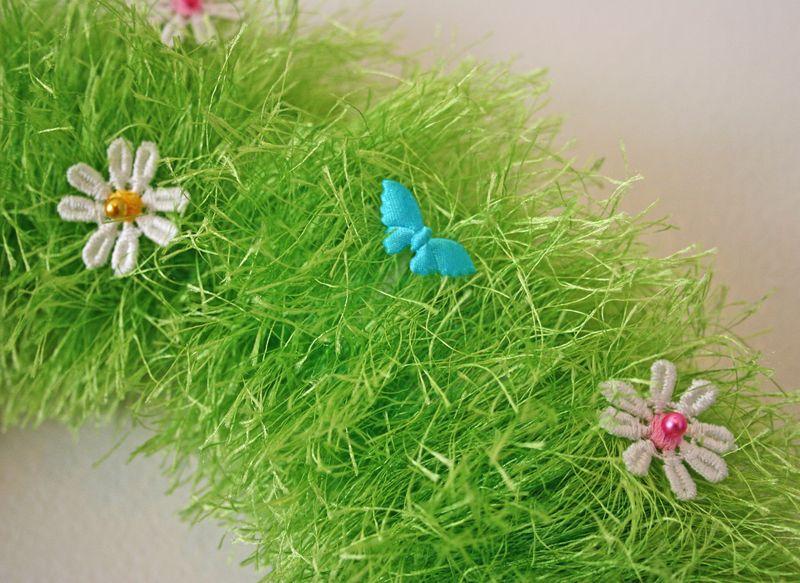SpringWreath2