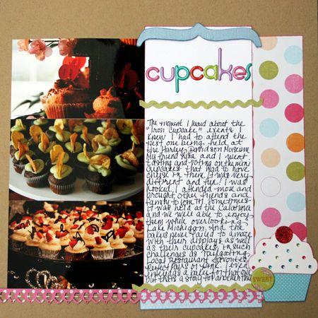 CupcakesLO