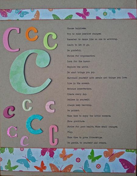 Cs copy