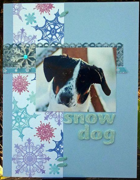 SnowDog01