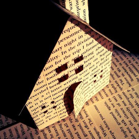 2012-11-18 13.28.04_Anne