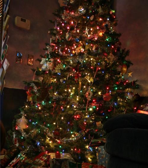 Christmaseve_1