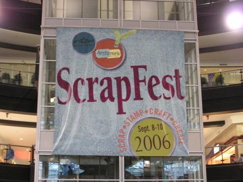 Scrapfest_028